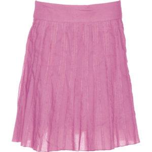 Salsa Skirt – Pinkberry