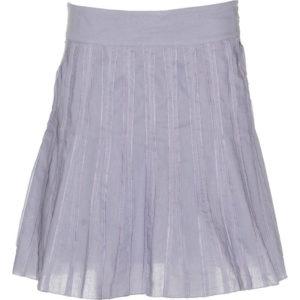Salsa Skirt – Quick Silver
