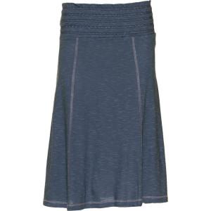 Get-Away Skirt