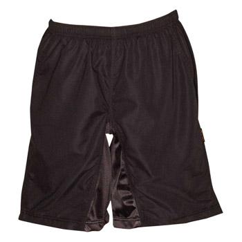 MEN'S FLEX SHORT BLACK