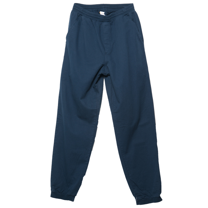 Looking for Navy Blue Pants? Find Men's Navy Blue Pants, Women's Navy Blue Pants and Kids Navy Blue Pants at Macy's.