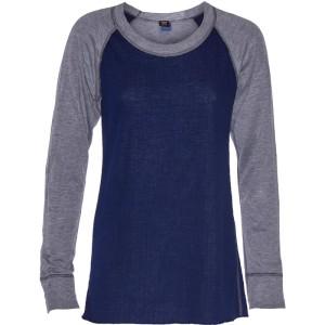 Reversible Topa Krush Tunic – Intense Blue