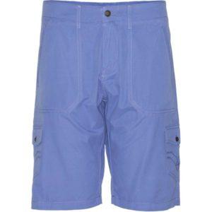 FAST DRY ROAD TRIP BERMUDA – Cobalt Blue